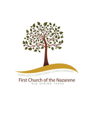 Big Spring First Church of the Nazarene