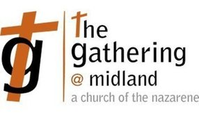 The Gathering at Midland Church of the Nazarene in Midland,TX 79703