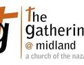The Gathering at Midland Church of the Nazarene