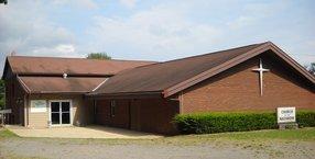 Corry Church of the Nazarene