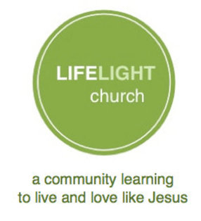 Lifelight Church of the Nazarene in San Francisco,CA 94116