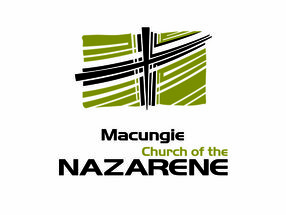 Macungie Church of the Nazarene