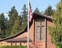 Seattle Aurora Church of the Nazarene in Shoreline,WA 98133