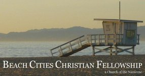 Hermosa Beach Cities Christian Fellowship Church of the Nazarene in Hermosa Beach,CA 90254