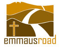 Emmaus Road Church  in Fort Collins,CO 80525