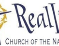 Real Life Church of the Nazarene in Crystal Lake,IL 60014