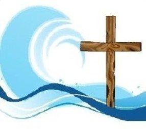 Maricopa Living Water Church of the Nazarene in Maricopa,AZ 85139
