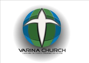 Varina Church of the Nazarene in Henrico,VA 23231