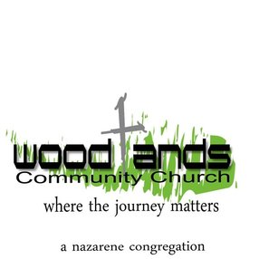 The Woodlands Community Church of the Nazarene in The Woodlands,TX 77381
