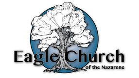Eagle Church of the Nazarene in Eagle,ID 83616