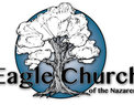 Eagle Church of the Nazarene in Eagle,ID 83616