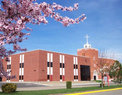Nampa College Church of the Nazarene in Nampa,ID 83686