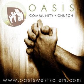 Salem Oasis Community Church of the Nazarene