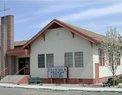 Marsing Church of the Nazarene in Marsing,ID 83639