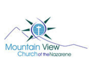 Mountain View Church of the Nazarene in Wyoming,PA 18644