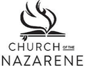 Bryan Church of the Nazarene
