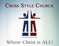 Cross Style Church of the Nazarene in Lebanon,TN 37087
