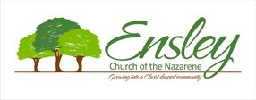 Pensacola Ensley Church of the Nazarene
