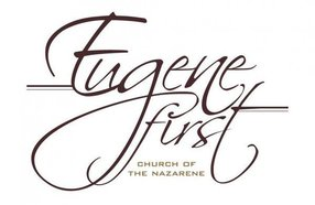 Eugene First Church of the Nazarene