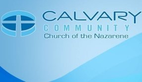 Rochester Calvary Community Church of the Nazarene in Henrietta,NY 14467