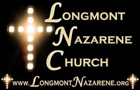 Longmont Church of the Nazarene in Longmont,CO 80501