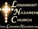 Longmont Church of the Nazarene in Longmont,CO 80501