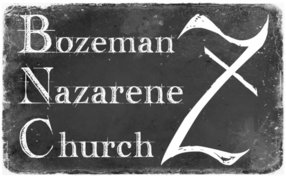 Bozeman Nazarene Church in Bozeman,MT 59718