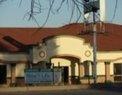 Salinas New Life Church of the Nazarene