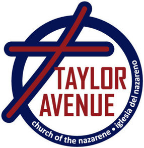 Racine Taylor Avenue Church of the Nazarene