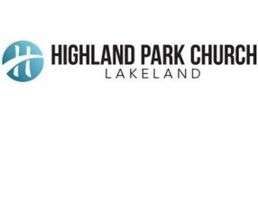 Lakeland Highland Park Church of the Nazarene in Lakeland,FL 33813