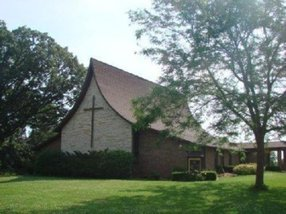 Columbus Church of the Nazarene in Columbus,WI 53925