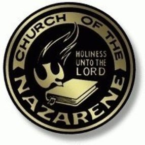 Alberta Church of the Nazarene
