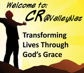 Valley Community Church of the Nazarene