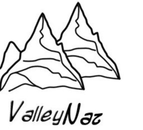 Valley Community Church of the Nazarene in Chino Valley,AZ 86323