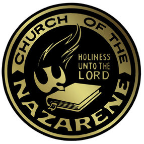 Southern Hills Church of the Nazarene in Louisville,KY 40229