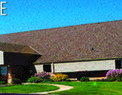 Racine Community Church of the Nazarene in Mount Pleasant,WI 53406