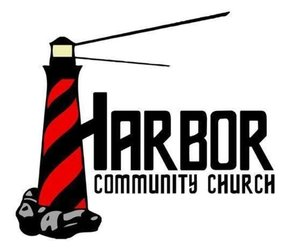 Harbor Community Church of the Nazarene