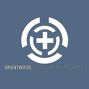 Brentwood Church of the Nazarene in Franklin,TN 37069