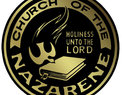 Pocatello Rocky Mountain Ministries Church of the Nazarene