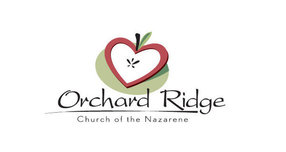 Orchard Ridge Church of the Nazarene