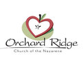 Orchard Ridge Church of the Nazarene in Romeo,MI 48065
