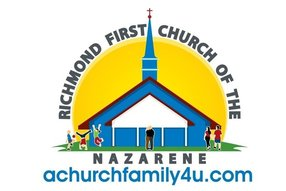 Richmond First Church of the Nazarene in Richmond,KY 40475