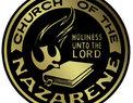 Harrah Church of the Nazarene