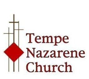 Tempe Church of the Nazarene in Tempe,AZ 85282