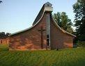 Fort Wayne Trinity Church of the Nazarene