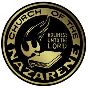New Life Church of the Nazarene in Sanders,AZ 86512