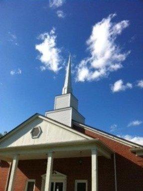 Kansas City St. Paul's Church of the Nazarene