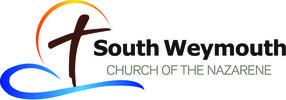 South Weymouth MA Church of the Nazarene