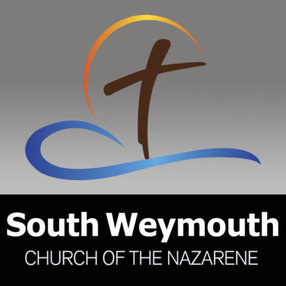 South Weymouth MA Church of the Nazarene in South Weymouth,MA 2190.0