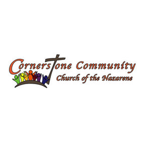 Cornerstone Community Church of the Nazarene in Wagoner,OK 74467